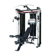 smith machine home gym inspire fitness functional trainer and smith station fully loaded marcy sm4000 deluxe