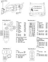 solved 1990 toyota 4runner fixya 2006 toyota wish fuse box diagram 1990 toyota 4runner 5fb9ced gif