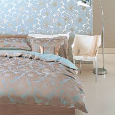 luxury bedding calgary designs