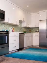 modern kitchen rugs. Kitchen Carpet Design Blue Nuances Fresh Modern Rugs H