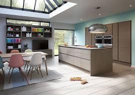 Designer Kitchens Potters Bar Kitchens Fitted Kitchens Magnet