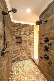 large walk in shower walk in shower images bathroom large walk in shower images walk in