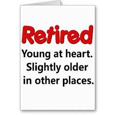 Funny Retirement Quotes Retirement Card Messages Adorable Funny Retirement Quotes
