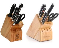 Set Wire Picture  More Detailed Picture About German Quality German Kitchen Knives