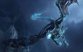 cool wallpapers 1920x1200.  1920x1200 1920x1200 Wallpapers For U003e Cool Blue Dragon And