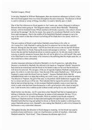 persuasive essay on racial discrimination argumentative essay on racism majortests