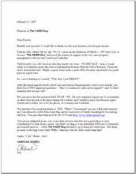 Christmas Letters To Clients Rome Fontanacountryinn Com