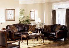 Furniture Fair Greenville Nc