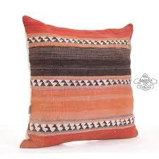 ethnic floor cushions. Modren Ethnic On Ethnic Floor Cushions O