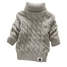 Free shipping on <b>Sweaters</b> in Girls <b>Clothing</b>, Mother & <b>Kids</b> and ...