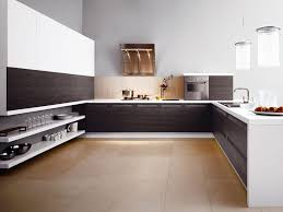 Space Saving Kitchen Kitchen 76 Small Kitchen Storage Ideas To Saving The Space And