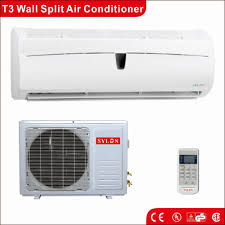 air conditioning units prices. full size of furniture:awesome best rated wall unit air conditioners condition conditioning units prices n