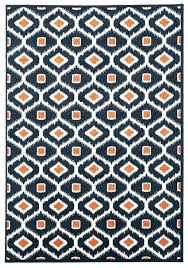 outstanding navy blue and white area rugs large area rugs for grey and white area rug chevron
