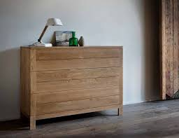 storage chest with drawers. Oak Chest Of Drawers Storage With