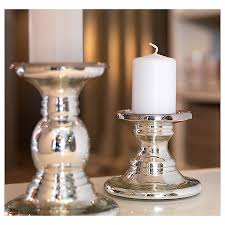 inspirational lighting. Wall Candle Holders Ikea Inspirational Lighting Interesting Silver For Placed Modern Room T