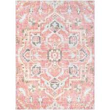 full size of ikea area rugs pink wayfair with roses the home depot furniture awesome pale