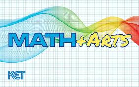 Math Arts Circle Designs Pbs Learningmedia