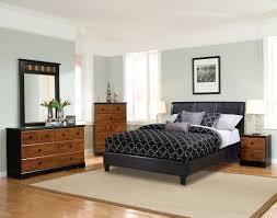 Lavender And Black Bedroom Bedroom Beechwood Furniture Outlet