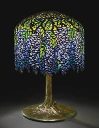 full size of lamp tiffany style table lamps stained glass hanging vintage chandeliers globe lampshade