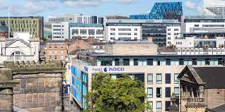 Information and council services for residents, business owners and visitors. Boutique Hotels In Newcastle Hotel Indigo Newcastle