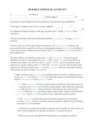 Finance Resume Template And Sample Job Stuff Template Finance Resume ...