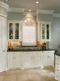 check out sherwin williams silvermist sw7621 paint colors for kitchen