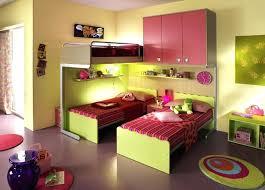 bedroom design for kids. Delighful Design Bedroom Design Ideas Pleasing Kid Ergonomic Kids Designs Two Children  Decorating Of Birthday Decoration Singapore  Contemporary Room  To Bedroom Design For Kids T