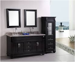 Bathroom Vanity Black Bathroom Black Bathroom Vanity Without Top Black Bathroom