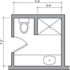 Howto Design A Bathroom Doityourself Com Related Posts
