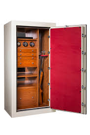 large elite ruby safe for home can be outed according to your collection gun safe watch safe jewelry safe all in one design your custom luxury safe