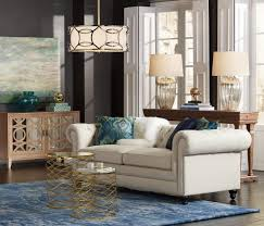 living area lighting. glass and gold finish elements create a luxe glitter living area lighting