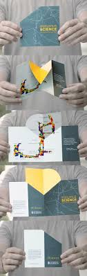 pop up brochure template pop up brochure 2011 on behance design pinterest brochure
