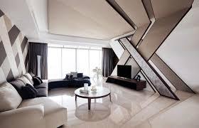 5 trendy, contemporary false ceiling design ideas