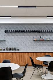 uber office design. Uber Office Design G