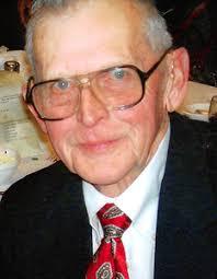 Robert 'Bob' Fink | Obituary | Commercial News