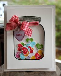 396 Best Craftwork Cards Card Making Ideas Images On Pinterest Card Making Ideas Pinterest