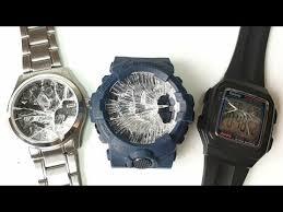 <b>Часы Swiss Military</b> - обзор и мнение по хронографу - YouTube