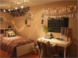 bedroom ideas tumblr christmas lights. Full Size Of Bedroom:bedrooms Lights In Room On Decor With Christmas Tumblr Bedroom Ideas T