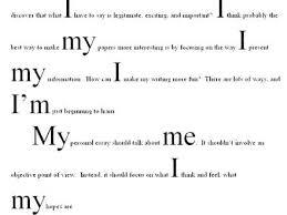 Descriptive Essay Of A Person Examples Descriptive Writing Examples Of A Person Pdf Essay On You Love Term