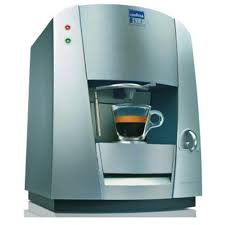 Automatic Vending Machine In India Delectable Lavazza India Chennai Authorized Wholesale Dealer Of Semi