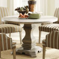 Maple Kitchen Table And Chairs Maple Kitchen Dining Tables Wayfair Cucina Americana Counter