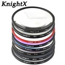 Buy 52 mm <b>nd</b> and get free shipping on AliExpress