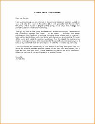 9 Email Letters Format Cote Divoire Tennis