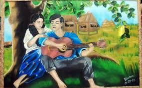 why i love this beautiful country trip to  harana what s philippine filipino culture