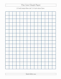 printable grid paper 1 2 inch 2 cm grid paper new printable printable isometric grid paper