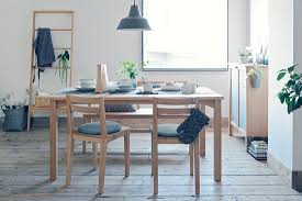 nordic furniture. Nordic Design Furniture. Actus Was Established In Japan 1969, But Unlike Atomi\\u0027s Furniture I