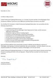 Resume Cover Letter Examples For Oil And Gas Industry Resume Cover