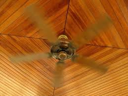setting your ceiling fan direction correctly saves energy
