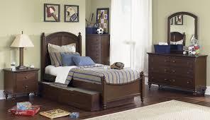 bunk going outline and black frame tent furniture bedroom bedtime drawing hospital images flower dresser pictures