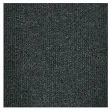 Bathroom Bathroom Carpet Tiles B Q Astonishing On Flooring 14 Bathroom  Carpet Tiles Bq